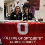 Optometry Tailgate 2019