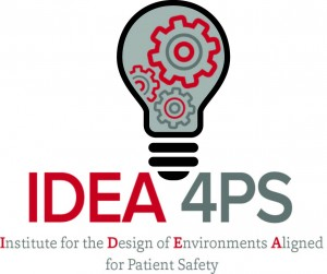 IDEA4PS_Institute