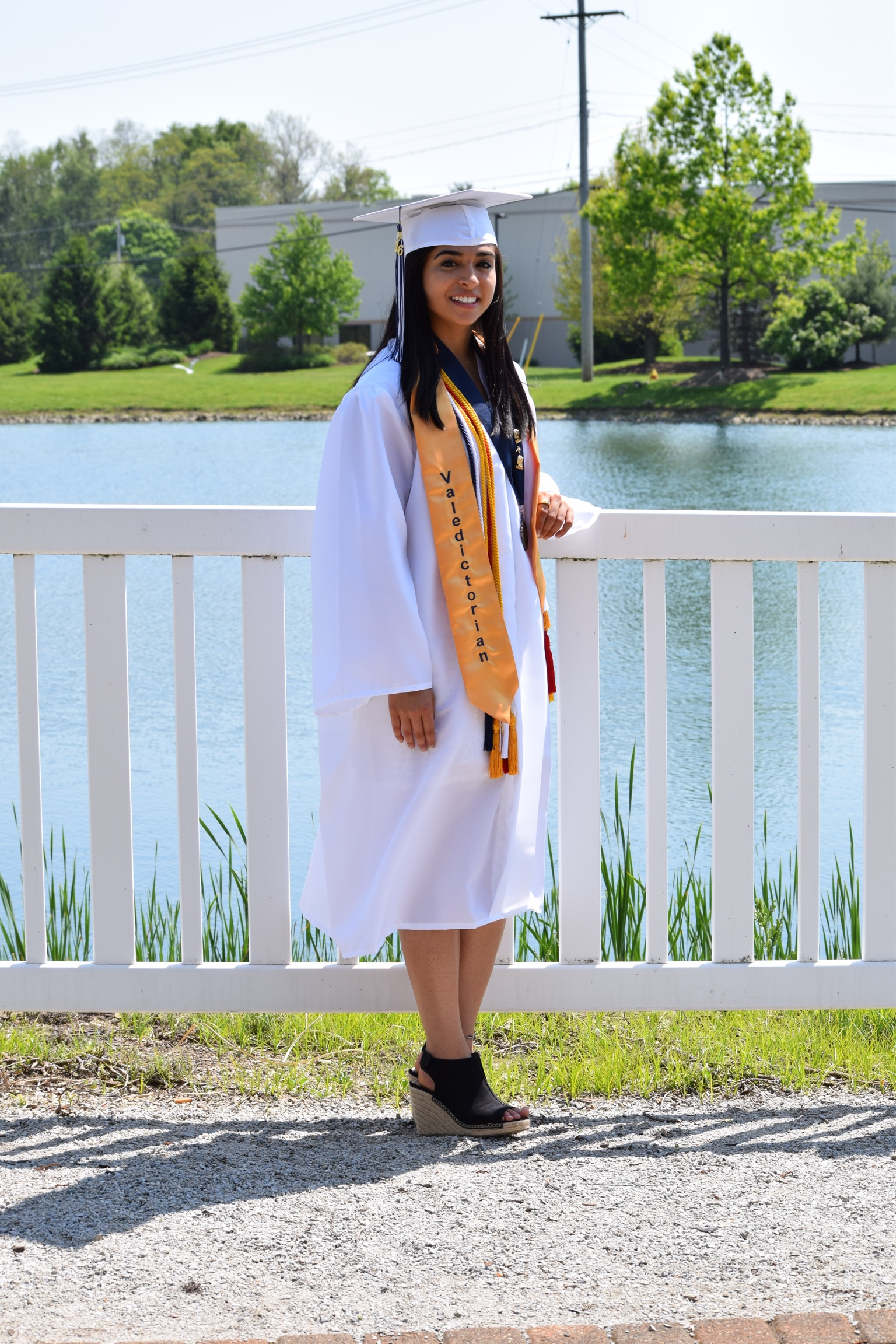 simran gill honors scholars e portfolio my is simran gill and i m a freshman at the ohio state university majoring in biochemistry and sociology i graduated from twinsburg high school