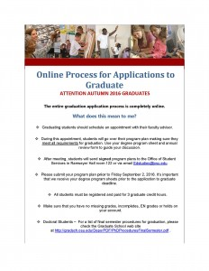 Online Process for Applications to Graduate-Template_Page_1