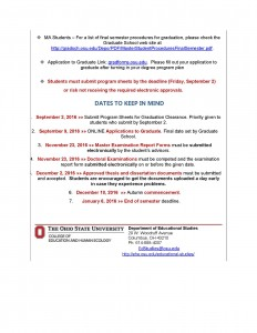 Online Process for Applications to Graduate-Template_Page_2