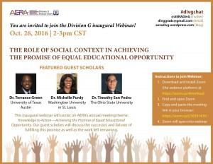 aera-equal-education-scholars