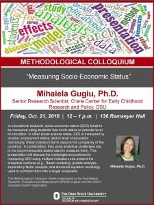 methodological-colloquium-10-21-16