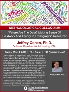 methodological-colloquium-11-04-16