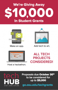 tech-hub-grants-flyer