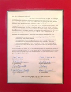 faculty-pledge-to-share