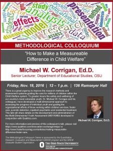 methodological-colloquium-11-18-16