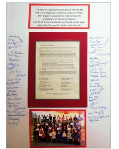 student-faculty-diversity-pledge-to-share