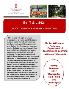 guided-survey-of-research-in-reading-tl-8421-announcement