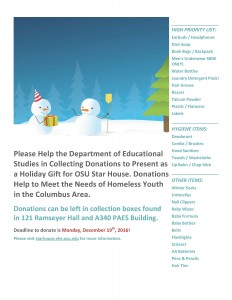 osu-star-house-donations1
