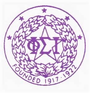 PSI Logo 3