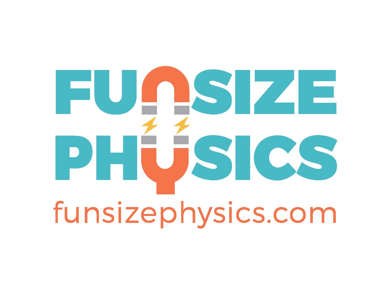 FSP_logo_URL