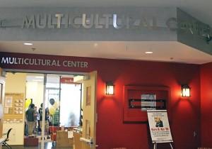 Multi cultural center