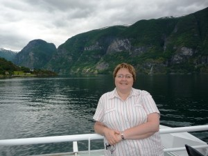 Norway (Fjords) 2011