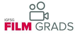 IGFSG-Logo-01