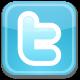 twitter-icon1-80x80