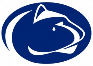 penn-state-nittany-lion-crying-w500x352