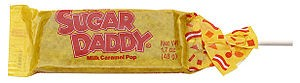 300px-Candy-Sugar-Daddy-Wrapper-Small