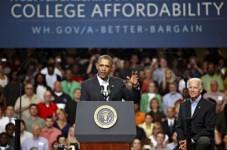 Obama-college-cost-227x150
