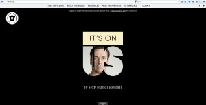 itsonus.org website image