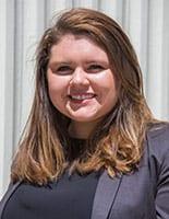 Alexis Arellanes