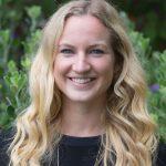 Jessica Lindquist