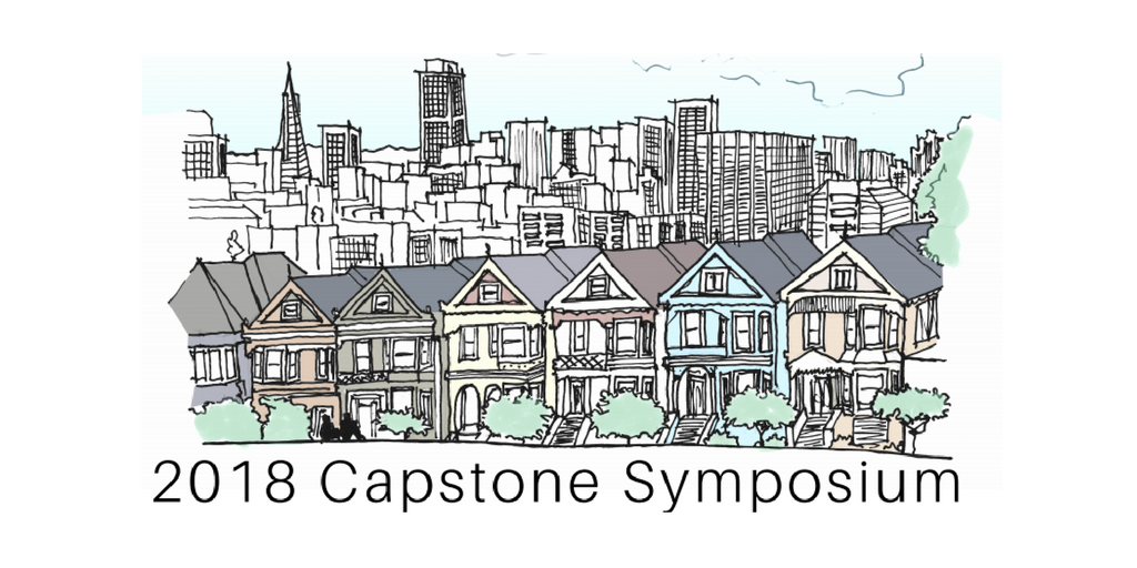 usf capstone project archive