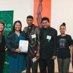 Community Partnership Innovation Fund Recipients