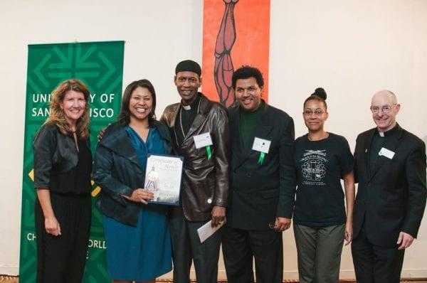 Community Partnership Innovation Fund Recipients
