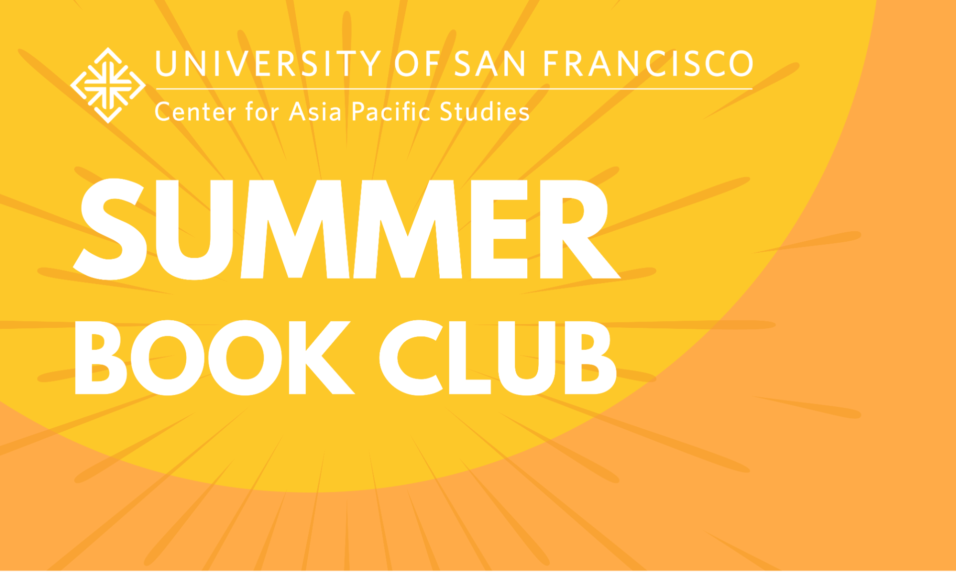 Summer Book Club graphic