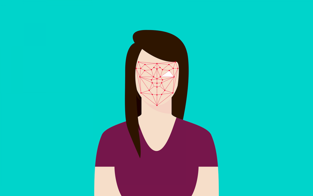 Facial Recognition: Your Face is Being Stored and We're Not Prepared to Stop It