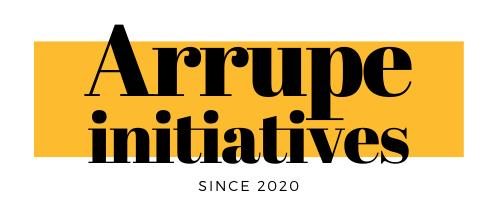 Arrupe Initiatives