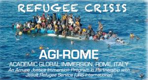 AGI-Rome