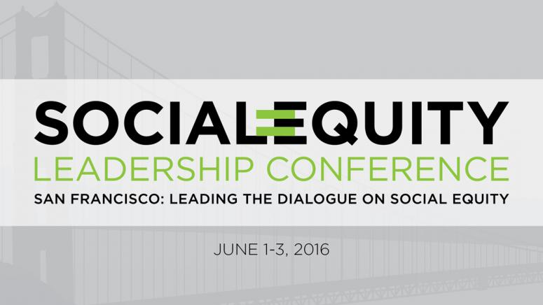 som_evnt_15f_socialequityleadershipconference_3226_1600x600px