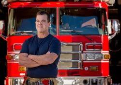 Aaron Brennan for San Diego City Council