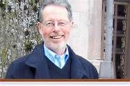 Professor Gerry Philipsen