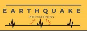 earthquake, crisis communication, MAPC