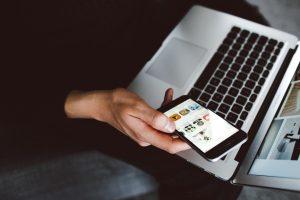 Technology, Technical Communication