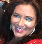 headshot of Jeanette