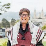 Rabbi Angel