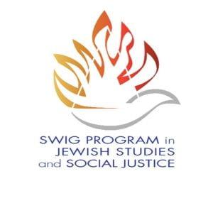 Swig Program