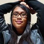 Alyssa Pohahau profile picture