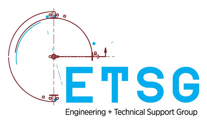 Engineering and Technical Support Group