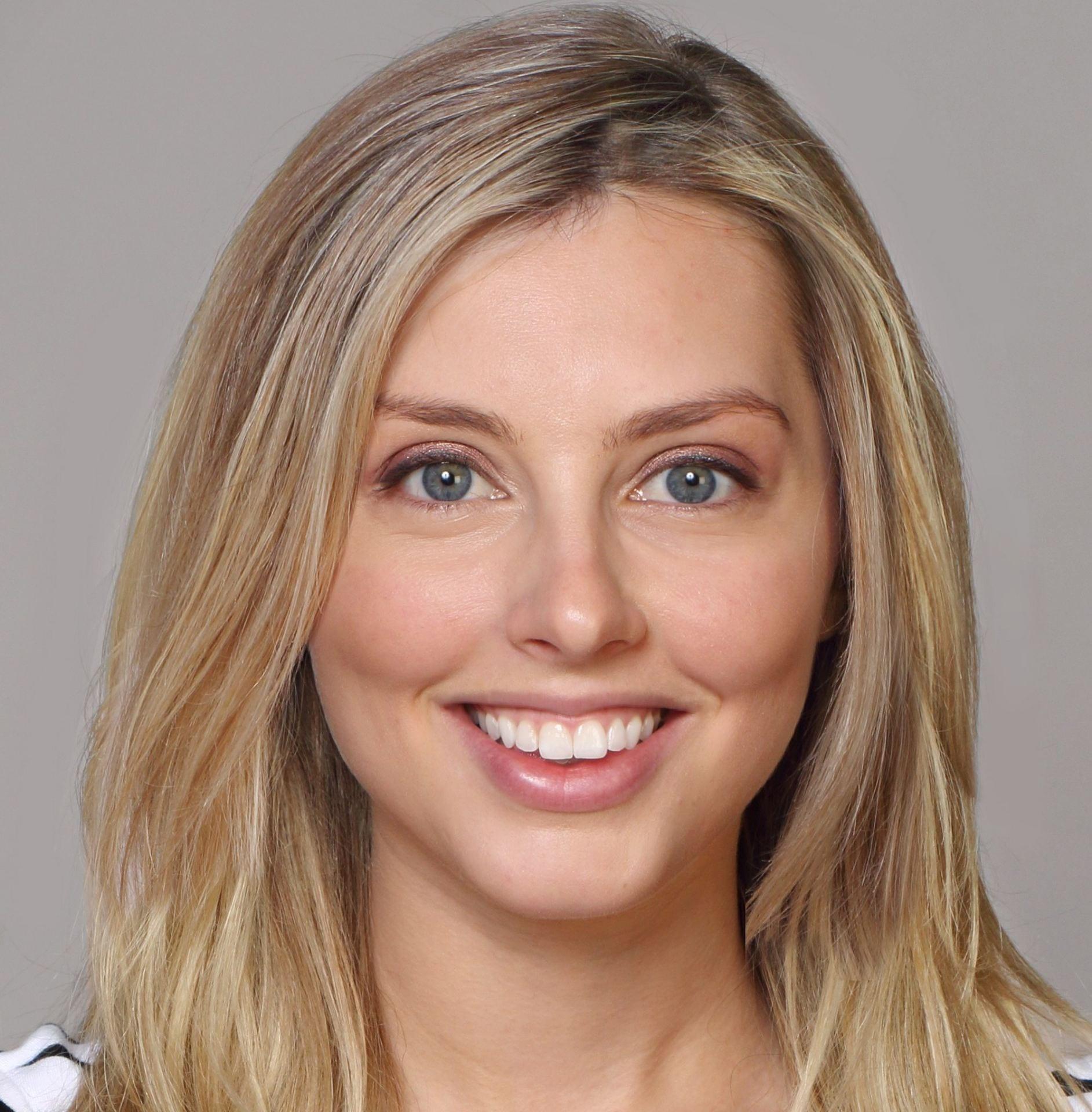 Brittany Kam