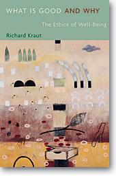 kraut book