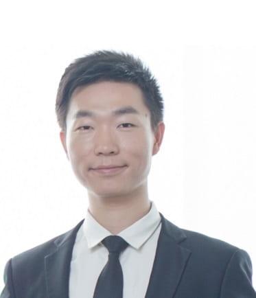 Xukai Zhou