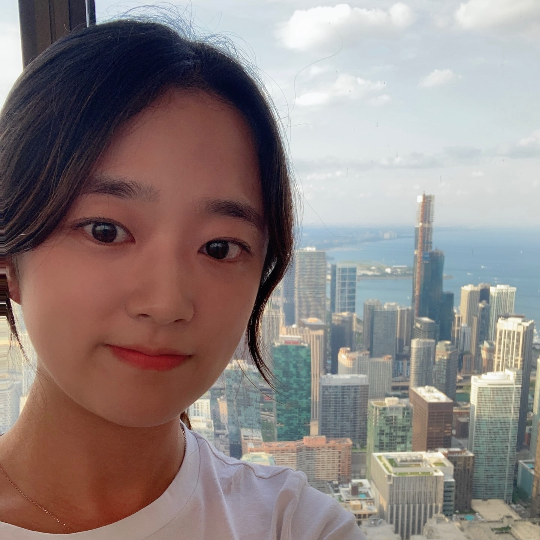 Shin Young Choi