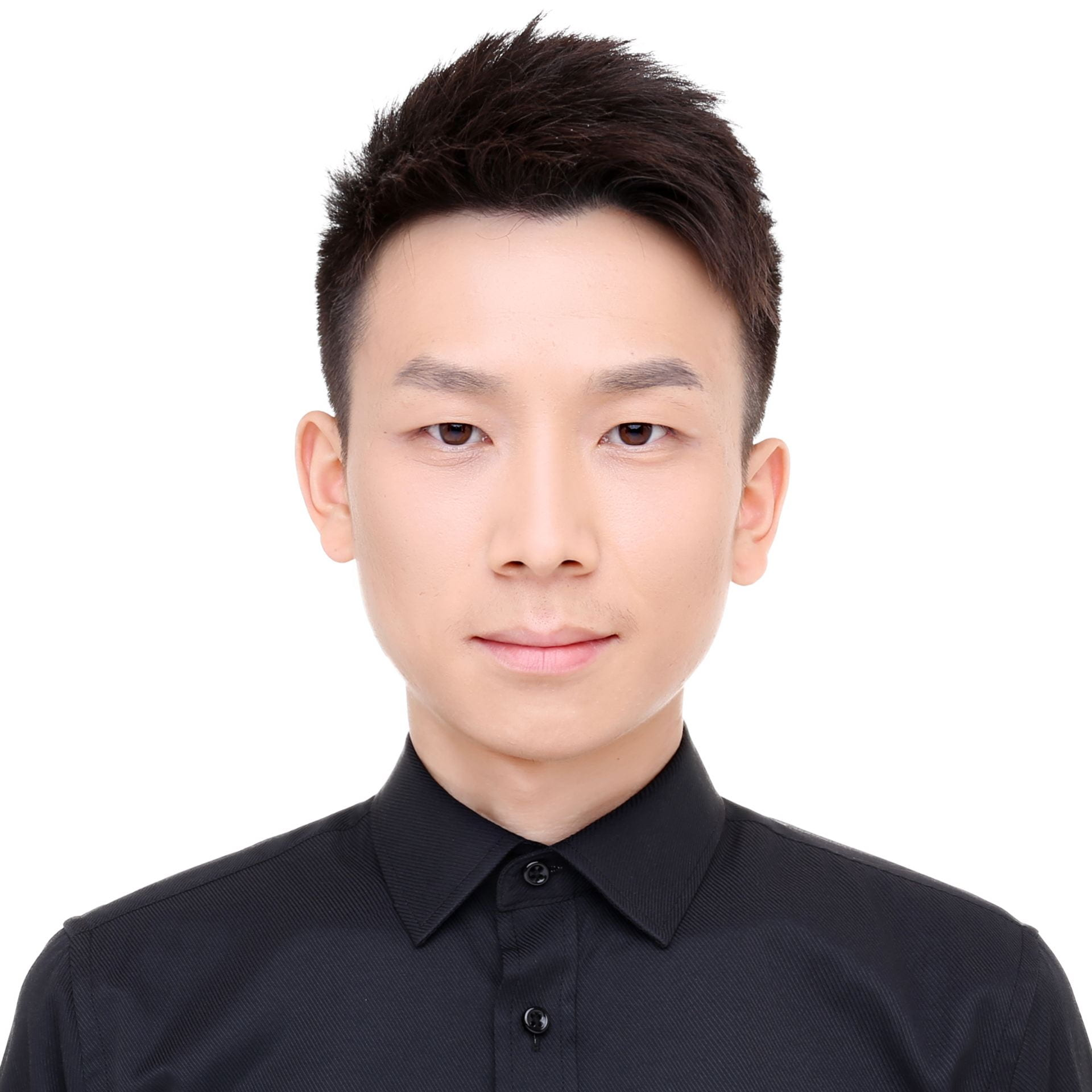 Bo Zhou