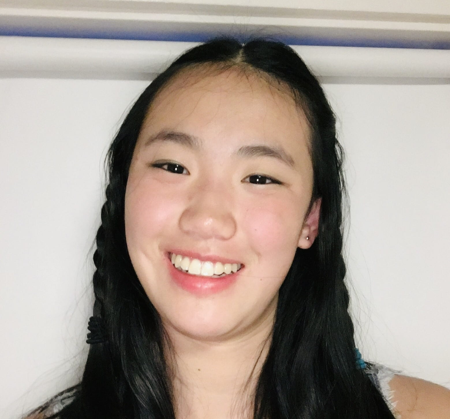 Yifei Wu