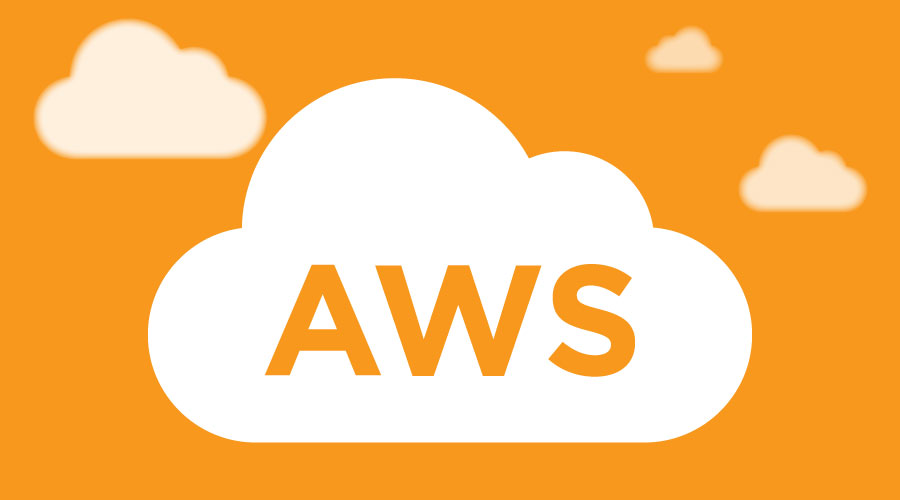 AWS monthly Lab Hours on campus